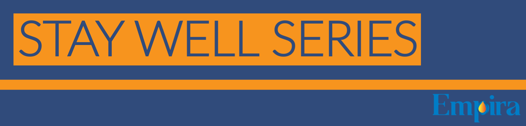 STAY-WELL-SERIES-LOGO.png