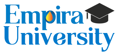 Empira University Logo 1.PNG